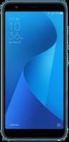 , ASUS ZenFone Max Plus M1