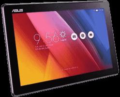 , ASUS ZenPad 10 Z300