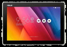 , ASUS ZenPad 10 (Z300M)