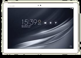 , ASUS ZenPad 10 (Z301M)