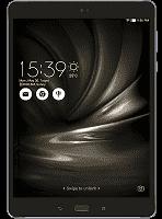, ASUS ZenPad 3S 10 (Z500KL)