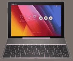 , ASUS ZenPad M 10 Z300M