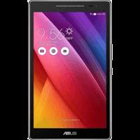 , ASUS ZenPad M 8 (Z380M)