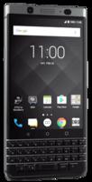 , BlackBerry Mercury
