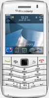 , Blackberry Pearl 9105