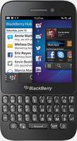 , Blackberry Q5