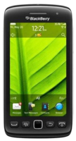 , BlackBerry Torch 9860
