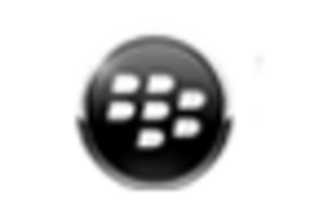 , BlackBerry Leap