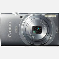 Canon Digital IXUS 150 IS