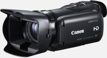 Картинки по запросу Ремонт фотоаппаратов и видеокамер Canon