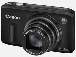Ремонт фотоаппарата канон g12 замена дисплея цена ремонта утопленного телефона