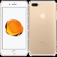 , iPhone 7 Plus