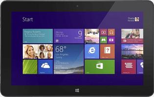 , Dell Venue 11 Pro
