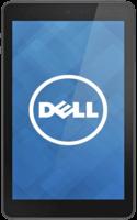 , Dell Venue 7