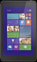 , Dell Venue 8 Pro