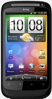 , HTC Desire S