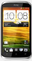 , HTC Desire X