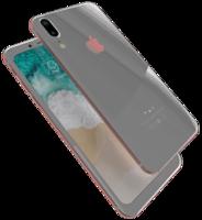 , iPhone 8