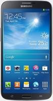, Samsung Galaxy Mega (i9200)