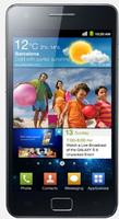 , Samsung Galaxy S2 (i9100)