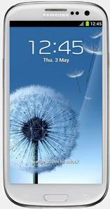 , Samsung Galaxy S3 (i9300)