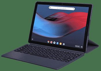 , Google Pixel Slate