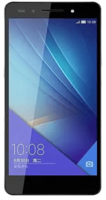 , Huawei Honor 7C