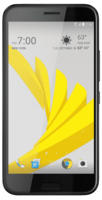 , HTC 10 Evo