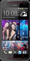 , HTC Butterfly S