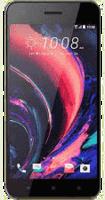 , HTC Desire 10 Pro