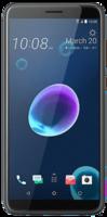 , HTC Desire 12 Plus