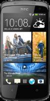 , HTC Desire 300