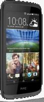 , HTC Desire 326G