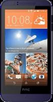 , HTC Desire 510