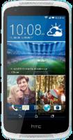 , HTC Desire 526G
