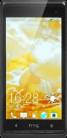 , HTC Desire 600