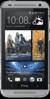 , HTC Desire 601