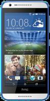 , HTC Desire 620G