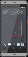 , HTC Desire 630 Dual Sim