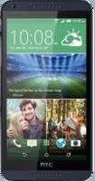 , HTC Desire 816G Dual Sim