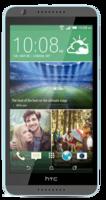 , HTC Desire 820G+