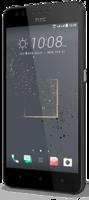 , HTC Desire 825