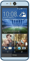 , HTC Desire EYE