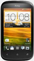 , HTC Desire