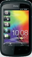 , HTC Explorer