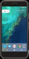 , HTC Google Pixel XL