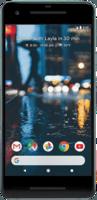 , HTC Google Pixel 2 XL