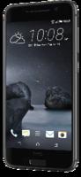 , HTC One (A9)