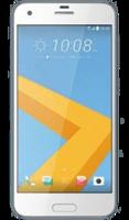 , HTC One A9s