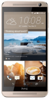 , HTC One E9+